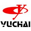Запчасти для двигателей Yuchai